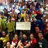 Marathon Sports - Boston Weekly Run Club