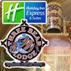 Holiday Inn Express Brainerd-Baxter