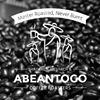 ABeanToGo Coffee