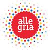 Allegria - Firma na zážitky