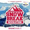 Snow Break Revolution thumb