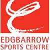 Edgbarrow Sports Facilities at Edgbarrow school
