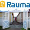 Rauman kaupunki - City of Rauma