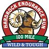 Hardrock Hundred Endurance Run