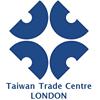 Taiwan Trade Centre, London