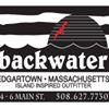 Backwater Trading Company