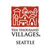 TEN THOUSAND VILLAGES - SEATTLE thumb
