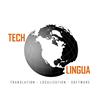 Tech-Lingua Fordító és Szolgáltató Bt.