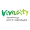 Vivacity Sports