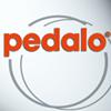 Pedalo by Holz-Hoerz