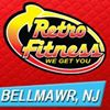 Retro Fitness - Bellmawr