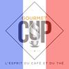 Gourmet Cup Magazine