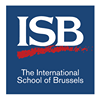 The International School of Brussels (Official)