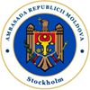 Embassy of Moldova to Sweden, Norway, Finland and Iceland