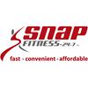 Snap Fitness Aguascalientes