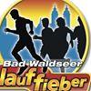 Bad Waldseer Lauffieber
