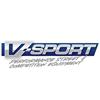V-Sport