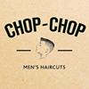 Chop-Chop Estonia
