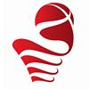 Danmarks Basketball Forbund