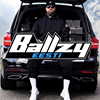 Ballzy Eesti