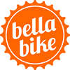 Bella Bike