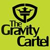 The Gravity Cartel