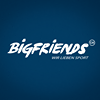 BigFriends Bicycle Company