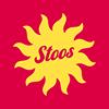 Stoos