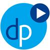 DPDM // DP Digital Media