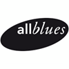 AllBlues Konzerte