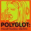 Jazyková škola Polyglot České Budějovice