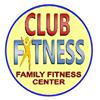 Club Fitness of Bristol CT