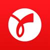 Redcord België