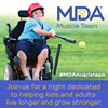 MDA Chicagoland and Northern Illinois