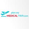 Planmymedicaltrip.com - Medical Tourism Company