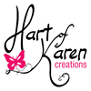 Hart of Karen Creations