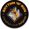 Rhythm 'n' Run Marathon Club Antwerpen