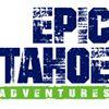 Epic Tahoe Adventures