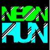 Neon Run SA