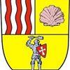 Město Hluboká nad Vltavou thumb