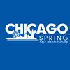 Chicago Spring Half Marathon