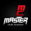Master Club Trainer