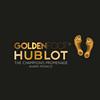 Golden Foot Award Monaco
