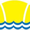 San Jose Swim & Racquet Club