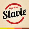 Klub Slavie