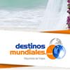 DESTINOS MUNDIALES S.R.L. thumb