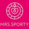 Mrs.Sporty Parchim