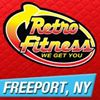 Retro Fitness - Freeport
