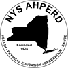 NYS Association for Health, Physical Education, Recreation & Dance