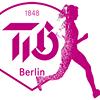 Kreuzberger Viertelmarathon